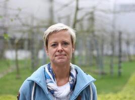 Heike Iser