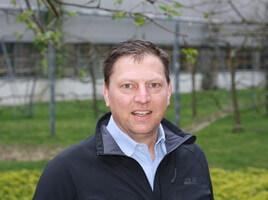 Martin Lemke