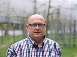 Mathias Ketzel